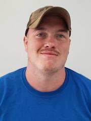 Shaun Mackay from HomeSpec BasementFix