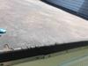 Torn Flat Roof in Hingham, MA - Photo 2