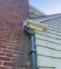 Rotting Gutters in Medway, MA - Photo 12