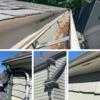 Rotting Gutters in Medway, MA - Photo 1
