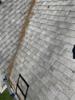 Shingle Roof Installation in South Hamilton, MA - Photo 4