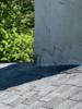 Shingle Roof Installation in South Hamilton, MA - Photo 3
