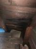 Slate Roof Repair in Boxborough, MA - Photo 1