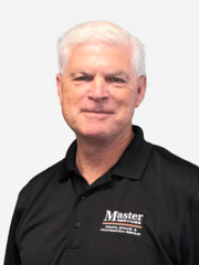 Arden from Master Services