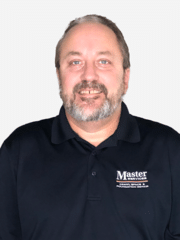 David from Master Services