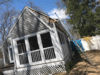 Storm Repair in North Andover, MA - Photo 4