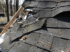 Storm Repair in North Andover, MA - Photo 3