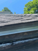 Asphalt Roof Replacement - Photo 8