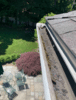Asphalt Roof Replacement - Photo 6