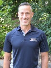 Michael LaMalfa from Erickson Foundation Solutions