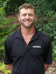 Nate Erickson from Erickson Foundation Solutions