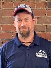 Matt Sprague from Sprague Structural Solutions
