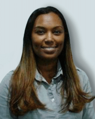 Christi Prince from Logan Home Energy Services
