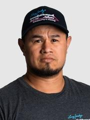 Luis Alas from Connecticut Basement Systems