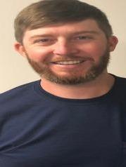 Justin Munkus from Disaster Restoration