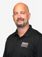 Nate from Master Services
