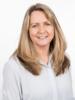 A. Michelle Burgee Headshot
