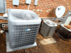 Heating and Air Conditioning System Replacement in Mooresville, NC - Photo 1