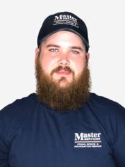 Dalton from Master Services
