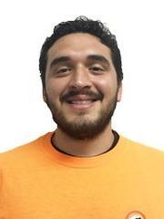 Erick M. from Saber Foundation Repair