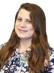 Laura B. from Saber Foundation Repair