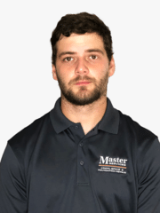 Michael from Master Services