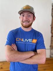 Tristan Watkins from MidSouth Crawl Space Solutions