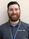 Ryan C. from Matvey Foundation Repair