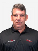Bill from Klaus Roofing Systems by Master Services