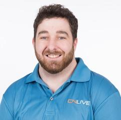 Jared from Basement Systems of Indiana