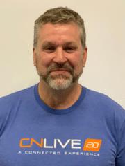 Jeff Stewart from Adirondack Basement Systems