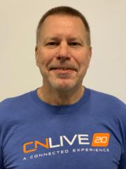Peter Glogowski from Adirondack Basement Systems