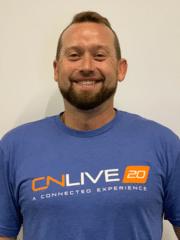 Dan Cejka from Adirondack Basement Systems