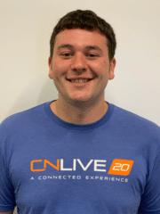 Zach Riss from Adirondack Basement Systems