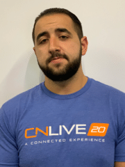 Frank Civitello from Adirondack Basement Systems