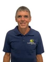 Brian Blanchard from Ogburn Construction