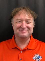 John B. from Halco