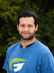 Eli Tinoco from Green Factor Insulation