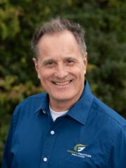 Mark Freeman from Green Factor Insulation