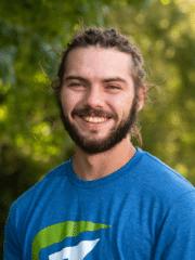 John Clayton from Green Factor Insulation