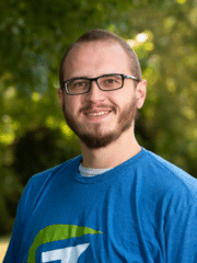 Ben Wenthe from Green Factor Insulation