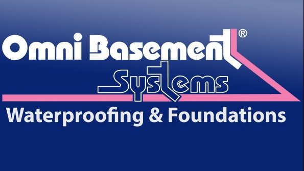 Omni Basement Systems Logo