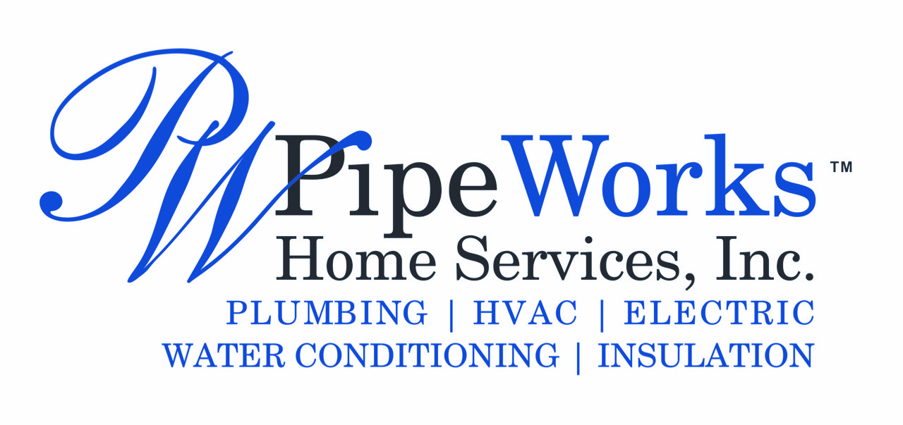 Pipe Works Services, Inc. Logo