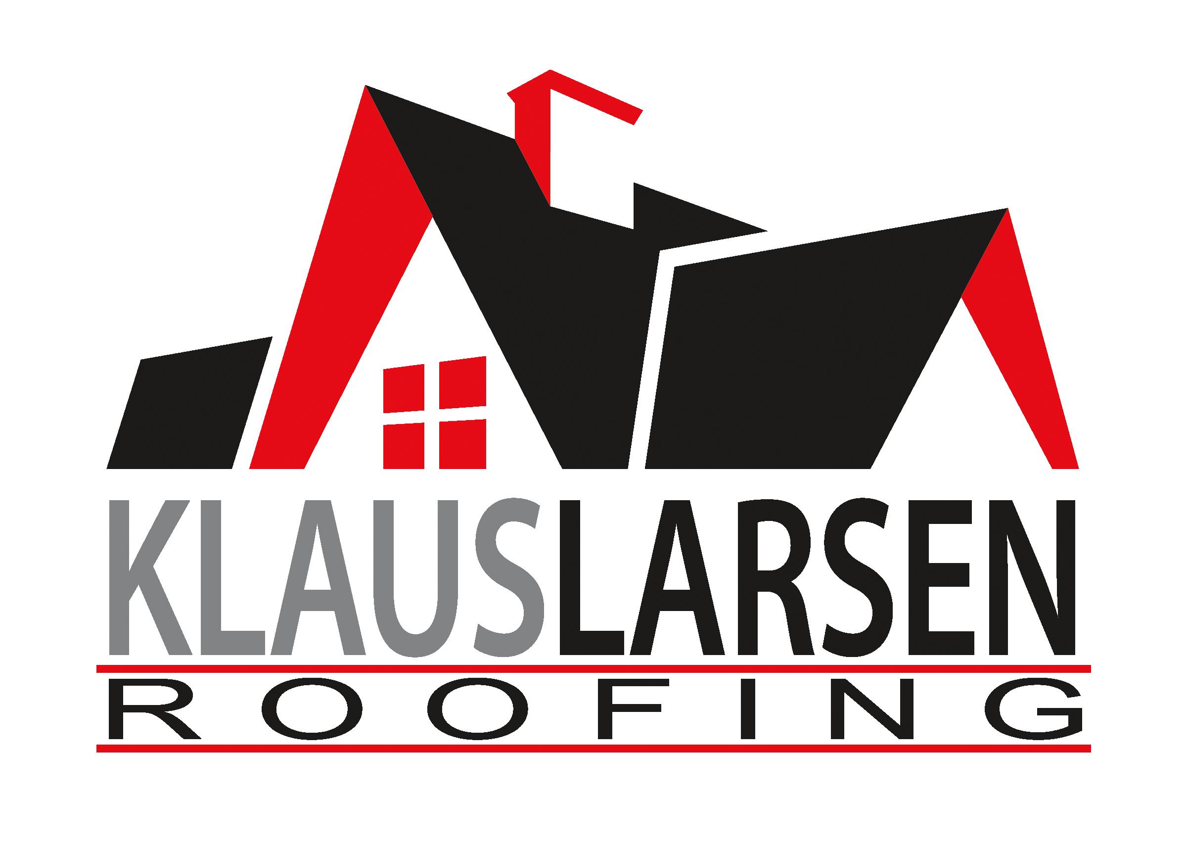 Klaus Larsen LLC Logo