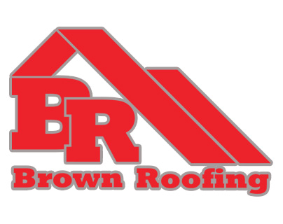 Brown Roofing Company, Inc. Logo