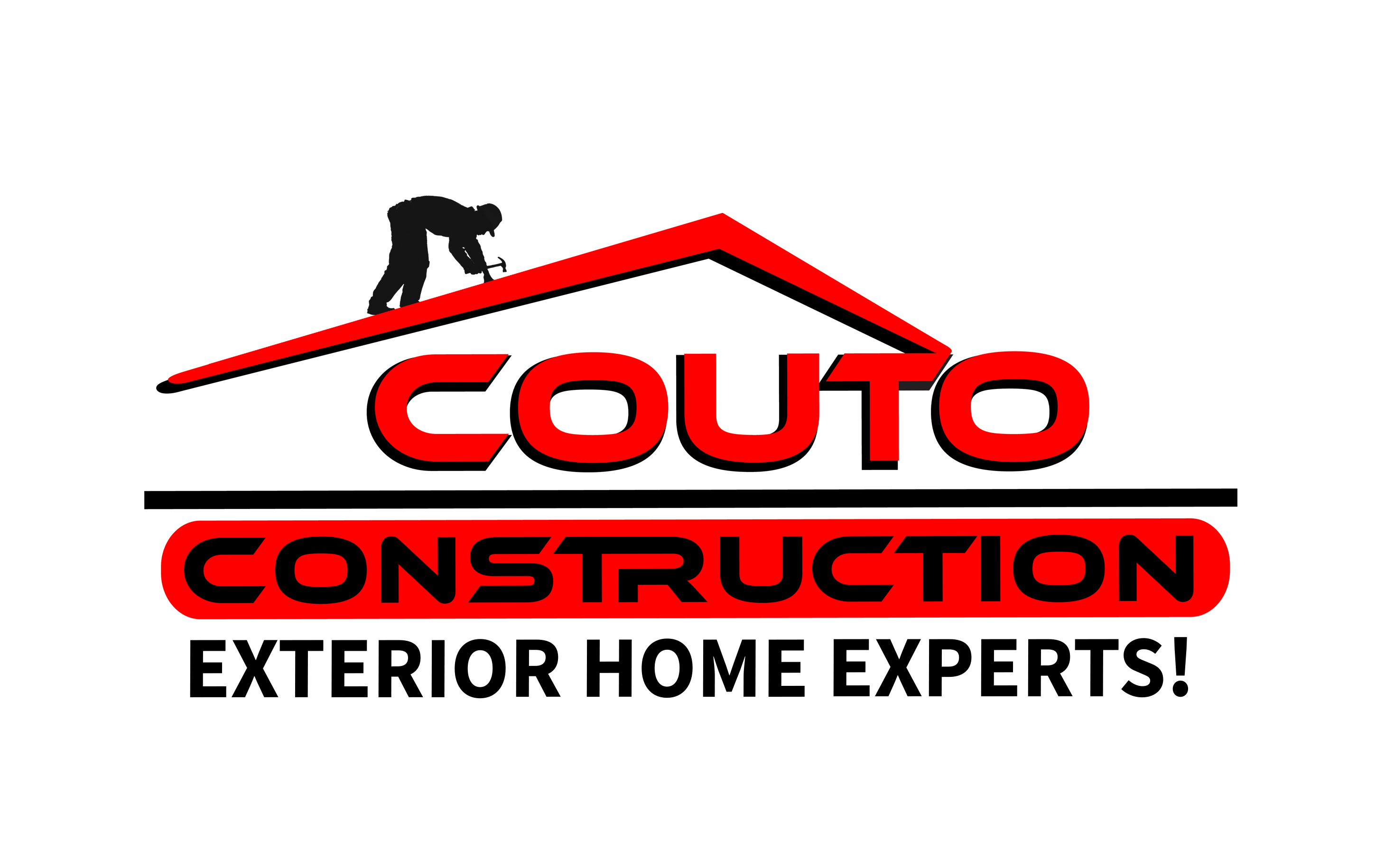 Couto Construction Logo