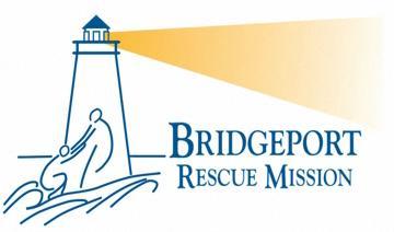 Basement Systems Donates 30 Turkeys to Bridgeport Rescue Mission