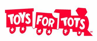 Dry Zone Basement Systems Helps out Toys for Tots