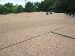 Commercial Roof in Greater Tampa