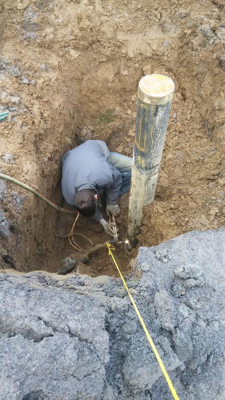 Well Repair in Ansonia, CT